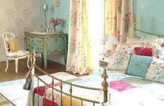 Organic Cotton Pintuck Duvet Cover Shams Diy Home Decor Craftscraft Home Decor Modern Gorgeous Diy Home