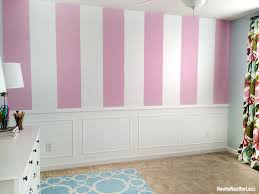 Decorative Wall Frame Moulding Picture Frame Moldings On A Budget How To Nest For Less