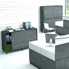 meuble bureau tunisie meuble bureau design et bureau sign mobilier de bureau design