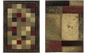 Lowes Outdoor Area Rugs Lowes Area Rugs 12x12 Area Rug Ideas