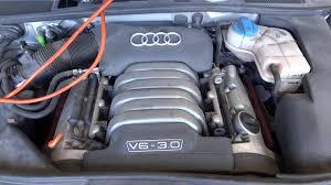 audi a6 3 0 l 2004 audi a6 3 0l engine with 88k