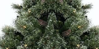 artificial tree artificial trees artificial tree