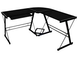 best buy standing desk desk where to buy a desk ample table and desk health where can i