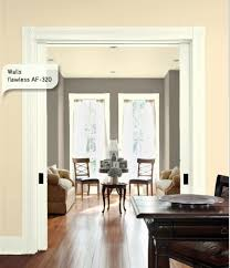 38 best paint colors for thought images on pinterest accent wall