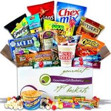 what to put in a sick care package college care packages college kids care packages