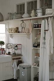 534 best kitchen farm diisplay ideas images on pinterest