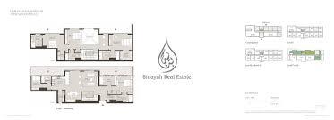 hartland greens 1 bedroom apartment floor plan