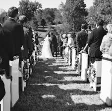 wedding statements p e w s p e w s purely wedding statements