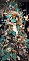 Home And Decor Ideas Best 25 Christmas Trees Ideas On Pinterest Christmas Tree