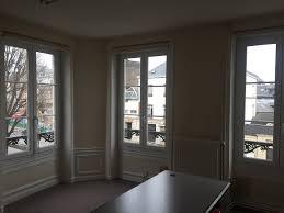 location bureaux rouen location bureaux rouen 76000 353m2 id 310138 bureauxlocaux com