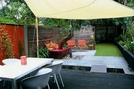 Small Modern Garden Ideas Awesome Creative Small Garden Design Ideas With Exterior Small