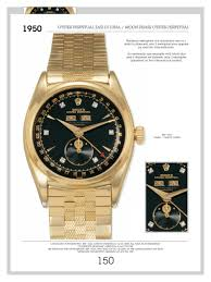 rolex on sale black friday breaking news phillips will auction what could be the most