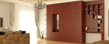 Modular Bedroom Interior Designers In Chennai HomeLane - Bedroom interior design images