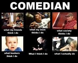 Comedy Meme - comedy meme फ ट द व र merle44 फ ट श यर
