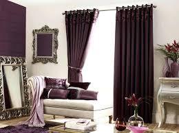 Vintage Eyelet Curtains Plum Curtains Vintage Plum Curtains Plum Eyelet Curtains Uk