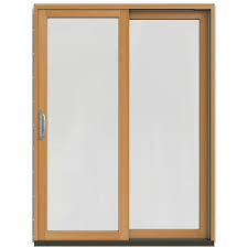 Jeld Wen Interior Doors Home Depot Mp Doors 72 In X 80 In Woodgrain Interior Smooth White Exterior