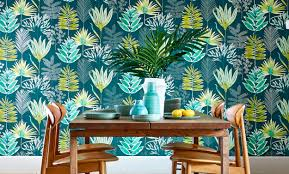 british designer wallpaper contemporary wallpaper designs