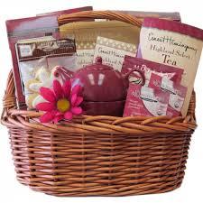condolence baskets sympathy gift basket canada condolence gift baskets tsb