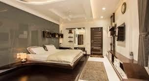 39 interior designers u0026 decorators in chennai homify