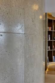 35 best mass wall panel projects images on pinterest bespoke