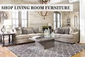 ashley furniture barcelona sofa ashley homestore america s 1 furniture mattress store this is