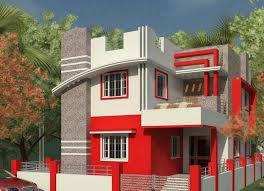 new home design trends in kerala homes zone