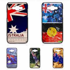 australian shepherd iphone 5 case online buy wholesale australian iphone 5s from china australian