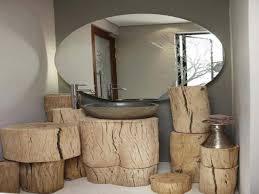 primitive bathroom ideas 94 best primitive bathroom images on pinterest primitive country