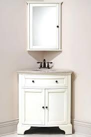 home decorators mirrors home decorators mirrors room s home decorators floor mirrors