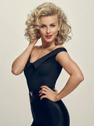 sandra dee grease halloween costume check out grease live cast grease live julianne hough and costumes