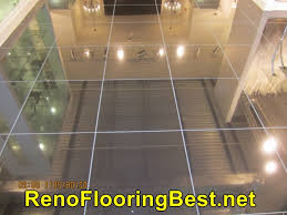 amazing tile flooring plano tx tile flooring