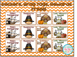 thanksgiving pics free 1st grade hip hip hooray thanksgiving stickers or brag tags free