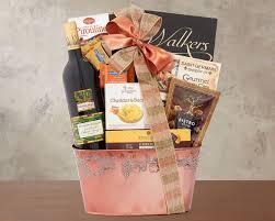 cigar gift basket cabernet wine gifts cabernet wine gift baskets at wine country