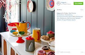 blog commenting sites for home decor 10 home decor instagram accounts to follow home decor singapore