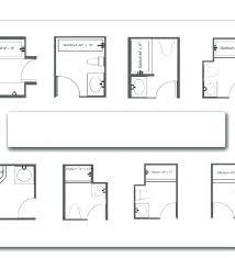 bathroom plan ideas small master bath layout medium size of small master bathroom