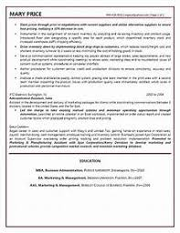 exles of resume titles exle of resume title 99 images resume title exles for