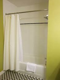 Bathroom Sax Wacker Drive Life In Spicyland