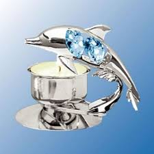 metal dolphin ring holder images 367 best dolphins images dolphins common dolphin jpg