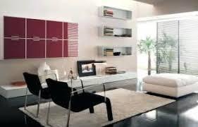 furniture sale black friday black friday living room furniture sales modern black friday