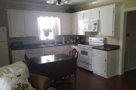 mama k u0027s country cottage houses for rent in shreveport