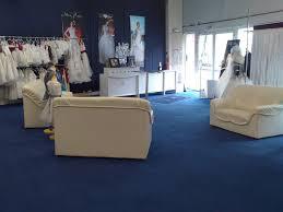 robe de mari e arras robe de mariée arras 62 pas de calais boutique de mariage