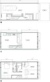 garage conversion plans u2013 venidami us