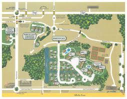 Map Of Hilton Head Sc Hilton Head Island Port O U0027 Call Resort