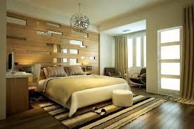 bedroom astonishing rtic bedroom colors for master bedrooms