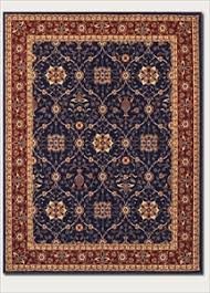 Couristan Area Rug Couristan Rug Review Floors Flooring Carpet And More