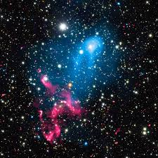 Alabama can sound travel through space images A stellar circle of life nasa jpg