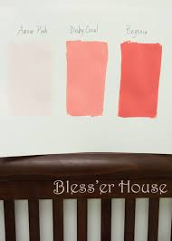 color me pink or gray or beige or aqua bless u0027er house