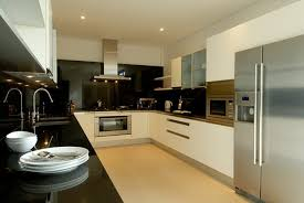 how much does ikea kitchen remodel cost ikea kitchen design kitchen ideas kitchen remodel
