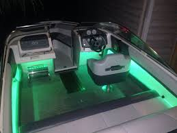 boat led strip lights boat led strip total cost 13 boat lights pinterest led strip