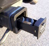 lighted hitch cover brake light turn signals running light